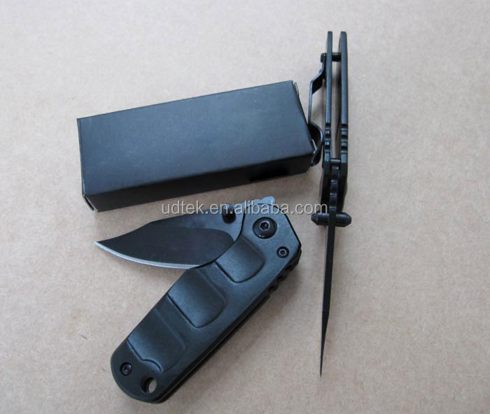 OEM 420 stainless steel Small folding handmade knife multi knife