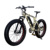 26 Inch 36V/48V 350W/500W/750W Fat Tire Electric Mountain Bike (V-SN100)
