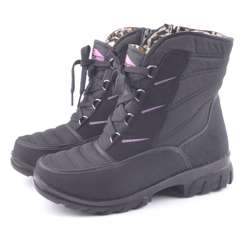 Some info about Cheap Womens Snow Boots Waterproof