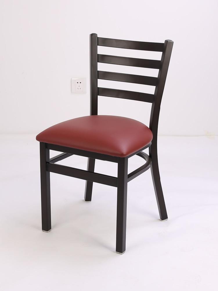 Pre o de f brica moderna restaurante barato cadeiras mesas for Mesas para restaurante usadas