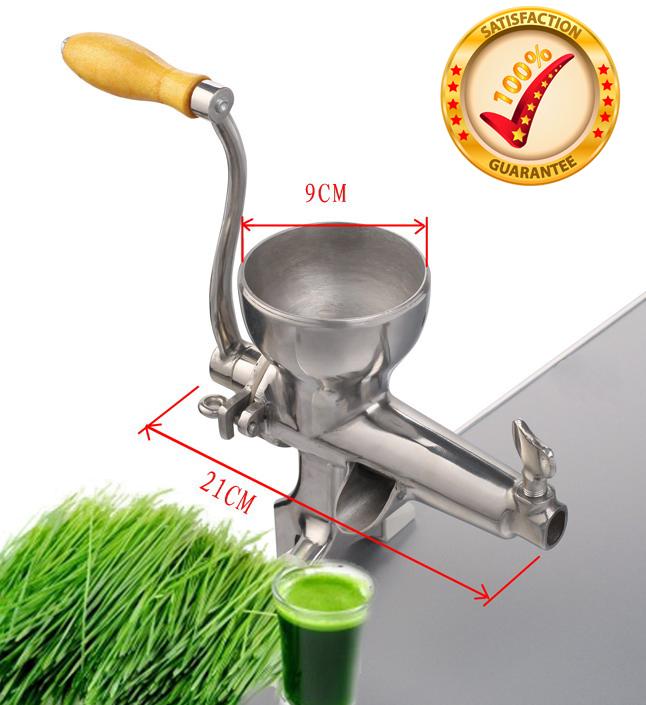 grass juice machine beurteilungen online einkaufen grass juice machine beurteilungen auf. Black Bedroom Furniture Sets. Home Design Ideas