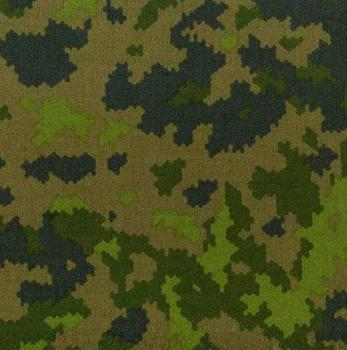 M05 Digital Military Camouflage Patterns Clothing Military Uniform Fabric  Custom Made - Buy Clothing Fabric,Camouflage Coat,Camouflage Uniform  Product