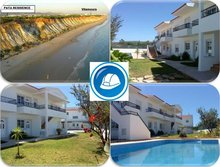New luxury 1 & 2 bedroom apartments for sale in Albufeira, Algarve, Portugal!