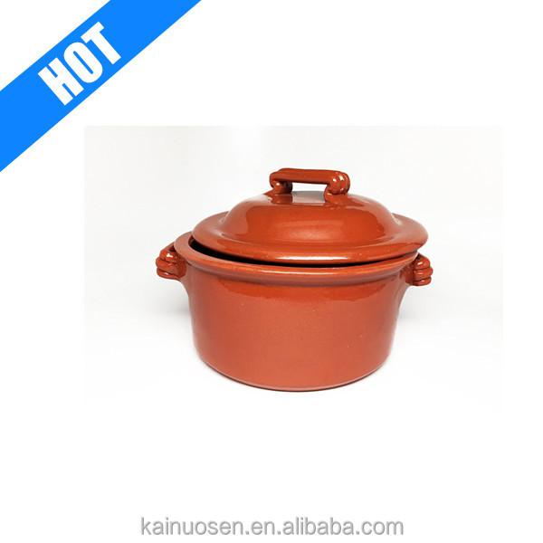 Panasonic cuckoo rice cooker repair manual