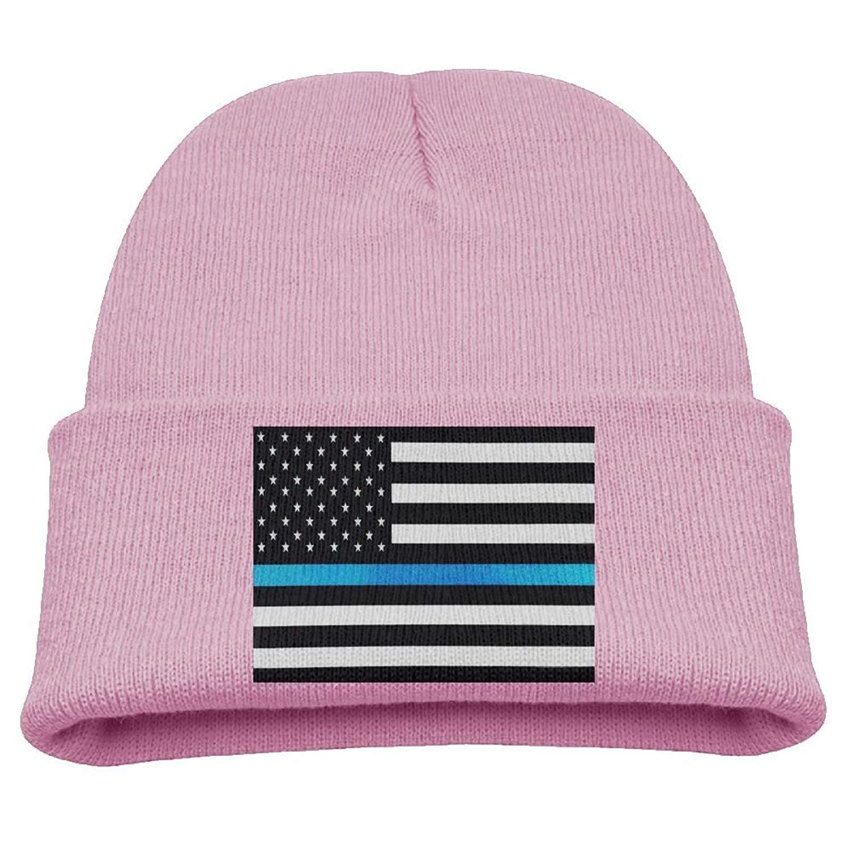 56576a2a1 Cheap Thin Beanie Hats, find Thin Beanie Hats deals on line at ...