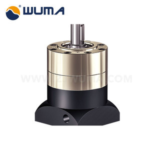 Professional production high precision ratio 5:1 planetary gear gearbox reducer