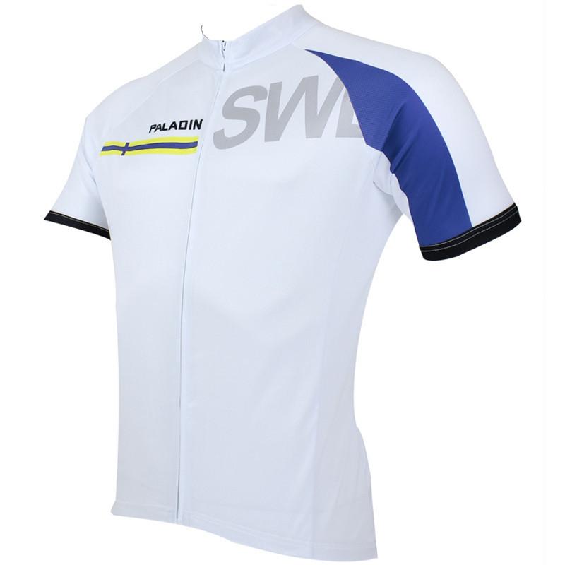 f99de1eaa Get Quotations · 2015 Cycling Jerseys men Bike Clothing Equipaciones  Ciclismo Quick-Dry Bicicleta Trajes Ciclismo Hombre Maillot