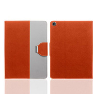 mobile phone accessories distributor/cell phone accessory for ipad 5 wholesale/mobile phone accessories wholesale uk
