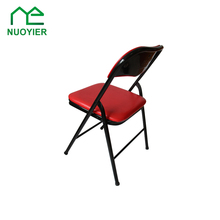 https://sc02.alicdn.com/kf/HTB16747aEFWMKJjSZFvq6yenFXaI/Factory-Price-Foldable-Red-School-Chair.jpg_220x220.jpg