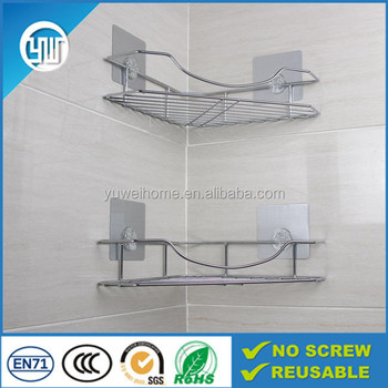 Bathroom Accessories In Pakistan interesting bathroom accessories pakistan shower caddy shelf cor