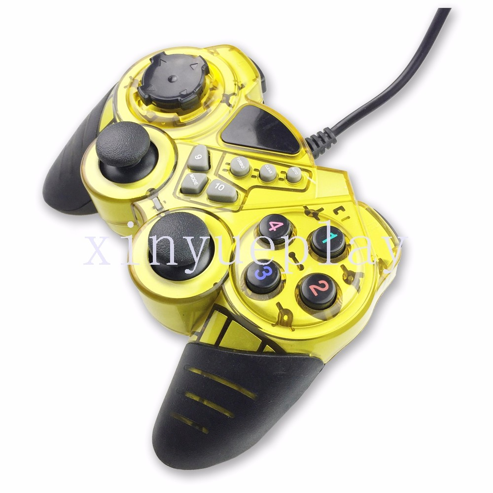 Factory Price Game Controller Types Of Joystick For Pc - Buy Types Of  Joystick For Pc,Controller,Factory Price Controller Product on Alibaba com