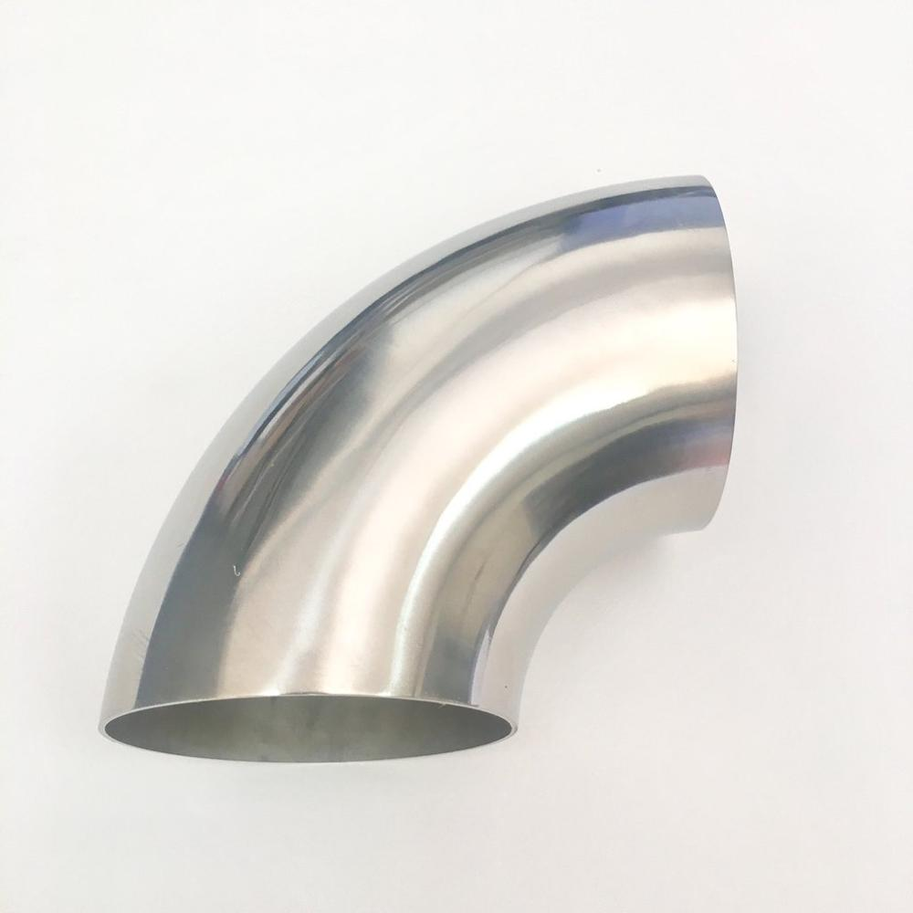 top quality <strong>manufacture</strong> in factory sealing alloy 4J34 elbow