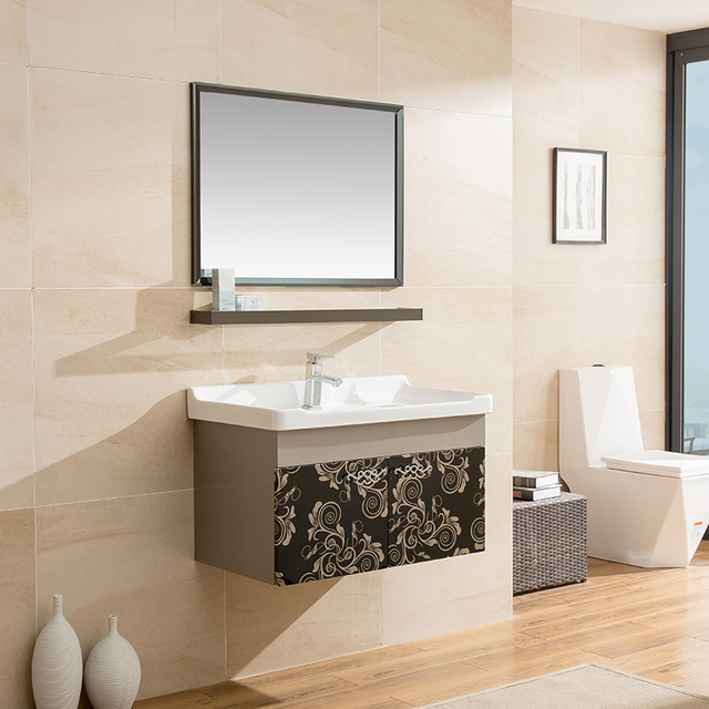 Buy Cheap China Lowes Products Find China Lowes - Lowes bathroom products