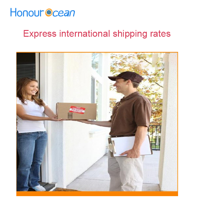 Small Package Hongkong Express Dhl To  Brunei,Indonesia,Cambodia,Laos,Malaysia,Philippines,Singapore,Thailand,Vietnam  - Buy Dhl,Express Product on
