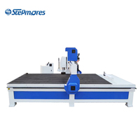 China factory price ATC CNC Router Engraving Machine 2030 for sale CE certification