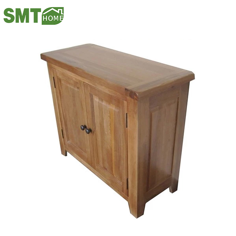 New Solid Oak Small Compact Buffet Sideboard Kitchen Cupboard Storage Cabinet With Doors Buy Ethiopian Furniture Kitchen Cabinet Small Kitchen Cabinet Set Elegant Xxxn Mattress Pad J 201 Kitchen Cabinet Product On Alibaba Com