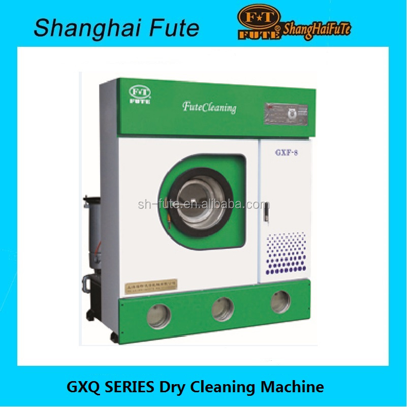 dry cleaning prices industrial cleaning machine price automatic 30704