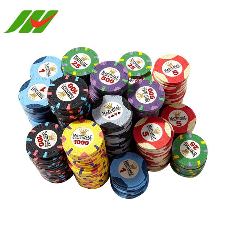 Mobile poker online download