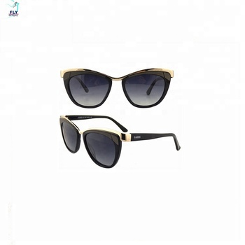 1919c7e64e537 Women s stylish star shape glasses uv 400 ce italy design ce round  sunglasses