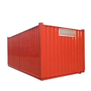 container house prices india and modular and steel prefab container house