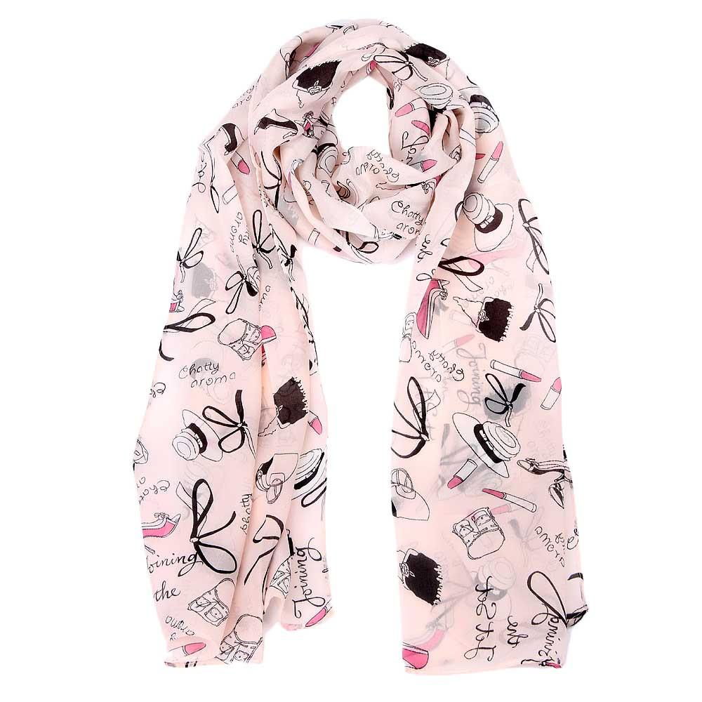 Wrap châle pas cher, acheter des fabricants de châle de qualité directement  à partir de la Chine écharpe écharpe Fournisseurs  Foulard foulard imprimé  ... a3ea0c12b02