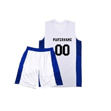 KOSTENLOSE PROBE digitaldruck individuelles rundhals <span class=keywords><strong>basketball</strong></span> jerseys, sport mesh stoff grüne reversible <span class=keywords><strong>basketball</strong></span> uniform
