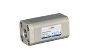 ESP pneumatic NRV series non-return valves