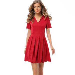 d684c8dd42182 Shirt Blouse Dress