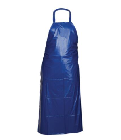 Washable good quality rubber apron worker apron waterproof apron