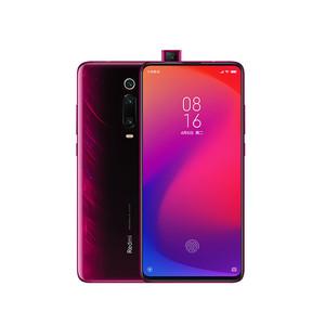 2019 Global Version Xiaomi Redmi K20 Mi 9 T 6GB 64GB 48MP Rear Camera + Pop-up Front Operating System MIUI 10 Xiaomi Mi 9 T