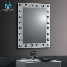 cheap frameless mirror wall mirrors cheap bathroom mirrors lowes cheap frameless mirror wall mirrors cheap bathroom mirrors lowes suppliers and