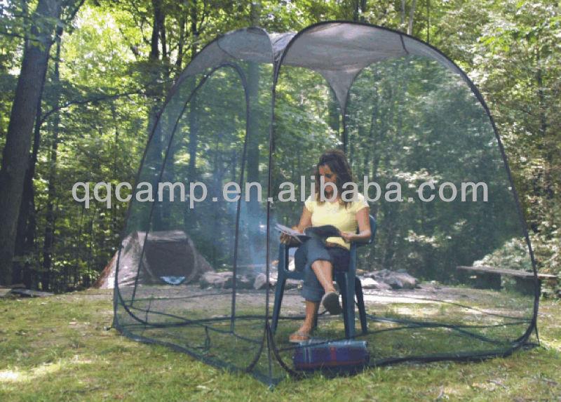 Outdoor Portable Screen Room Garden Tent House Buy
