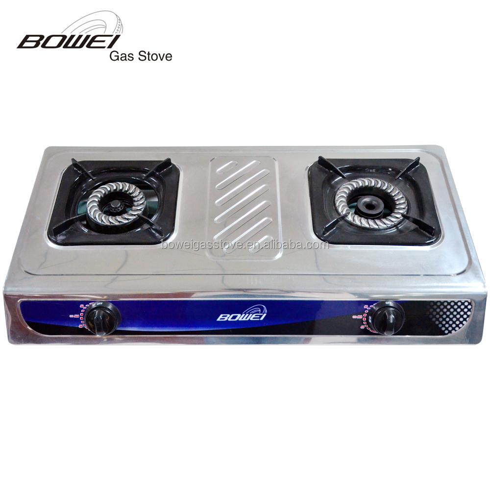 2 burner electric stove 2 burner electric stove suppliers and at alibabacom
