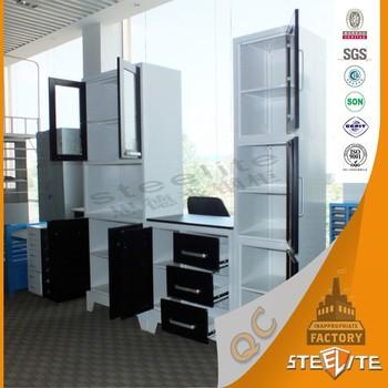 Import Modern Modular Kitchen Designs With Price Buy Modular Kitchen Designs With Price Modern