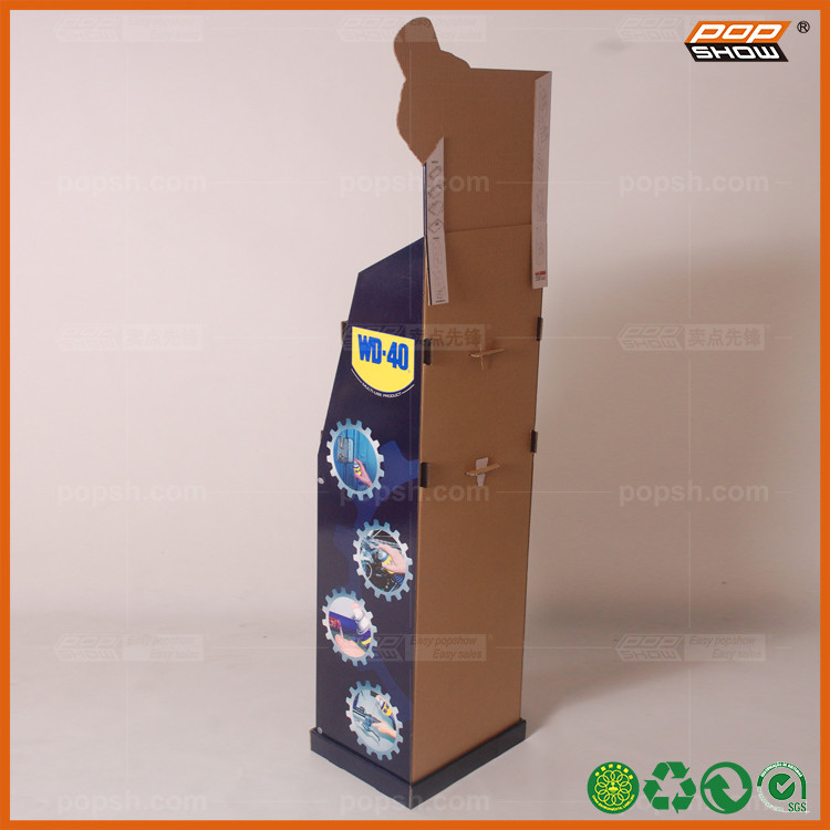 Low Price www. game stores for food packaging