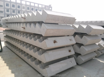 Precast Concrete Stairs Making Machine