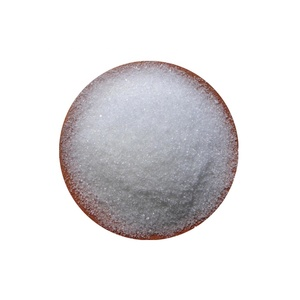SUPER WATER ABSORBENT POLYMER
