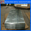20 gauge/18 gauge/16 gauge sheet metal