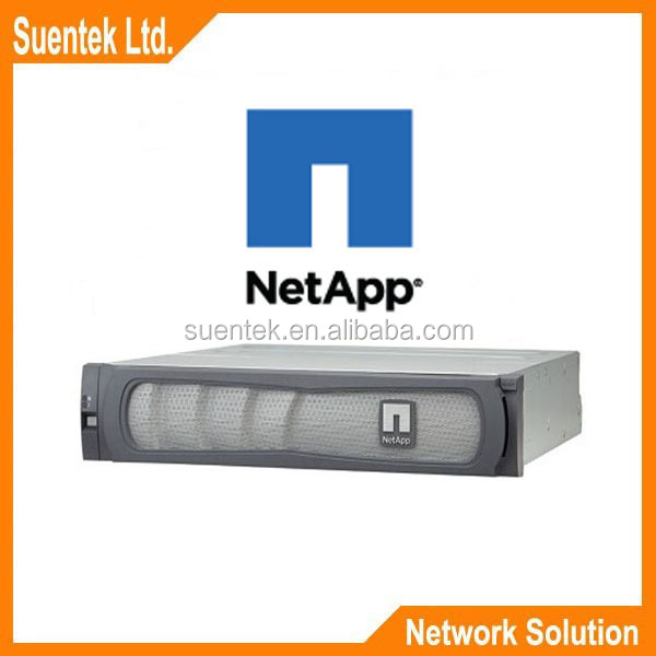 Netapp Data Storage FAS2220