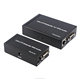 Hdmi Video Audio Fiber Optic VGA 300M Extender Transmission Hdmi Transmitter And Receiver