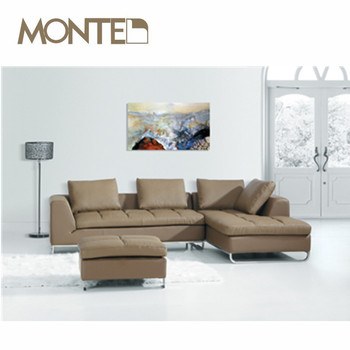 Leather Sofa Set Furniture Philippines Buy Furniture Sofa Set Sofa Set Furniture Philippines Leather Sofa Set Furniture Philippines Product On