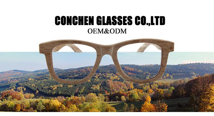 52d6db4382c9 UV400 Men Women Flat Circle lens Glasses Metal Frame Round Polarized  Sunglasses