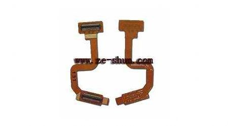 replacement flex cable for Motorola V3x slider