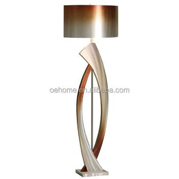 Cheap price hotel chinese floor lamp buy chinese floor lamphotel cheap price hotel chinese floor lamp aloadofball Gallery
