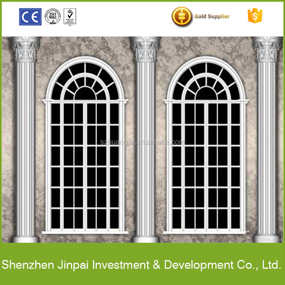 Aluminium window grill design aluminium window grill design suppliers and manufacturers at alibaba com