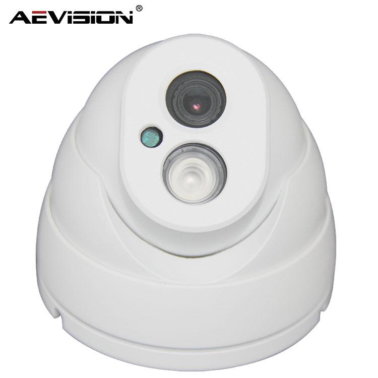 Ip Network Camera Networkcamera, Ip Network Camera Networkcamera ...