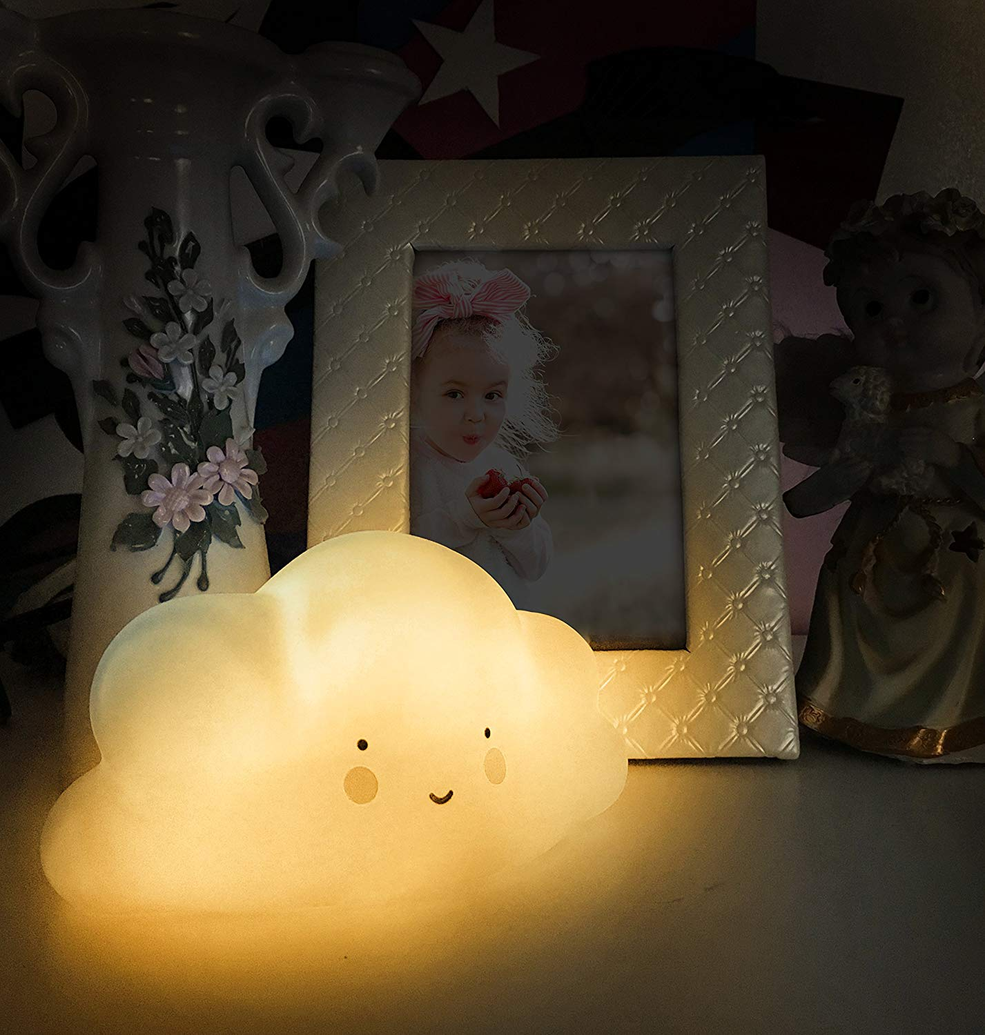 Night Light Nursery Find Deals On