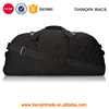 2017 Hot Sale Best Quailty Bag Gym Sports Travel Bags For Man Woman Ladies college students
