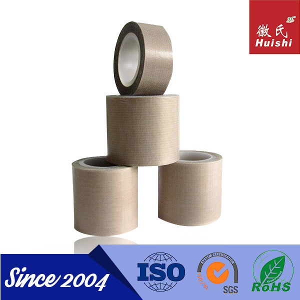 Ptfe film teflon heat seal tape sheet roll