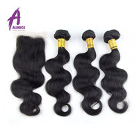 Alibaba Wholesale Virgin Malaysian Human Hair Shopping Online Websites